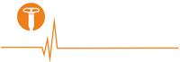 """ООО """"АКТ"""" — аренда компрессоров с операторами и без и другой спецтехники, а также грузоперевозки. - ООО """"АКТ"""" — аренда компрессоров с операторами и без и другой спецтехники, а также грузоперевозки."""